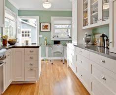 cottonstem com farmhouse kitchen sherwin williams sea salt