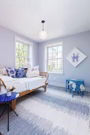 25 best lavender girls bedrooms ideas on pinterest little