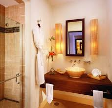 book pueblo bonito pacifica resort u0026 spa all inclusive only