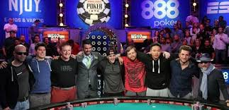 wsop final table the nine meet the 2015 november nine pokertube