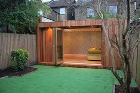 Backyard Rooms Ideas Garden Rooms U2013 Fantastic Landscape And Ideas For Design Deavita