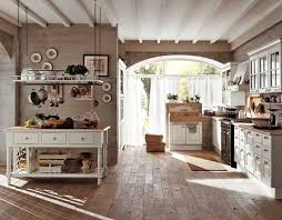 country style kitchen design for good country kitchen design