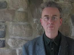 Seeking Robin Promethean Editions Composer