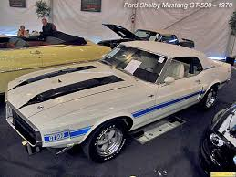 1970 shelby mustang ford shelby mustang 1965 1970 page 7 of 7