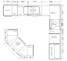 plans for kitchen islands small kitchen floor plans nourishd co