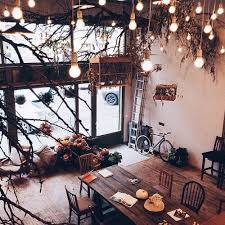 best 25 cozy coffee shop ideas on pinterest eclectic cafe cafe