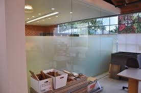 decorative window films custom window treatments california