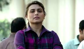 mardaani effect bihar police officer urges to learn from rani