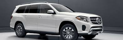 how much are mercedes how much can the 2017 mercedes gls tow