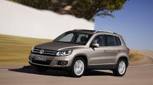 volkswagen suv 2014 2014 volkswagen tiguan bluemotion tdi euro spec review notes