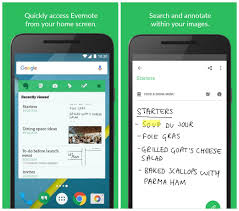 evernote premium apk evernote premium v7 17 cracked apk is here novahax