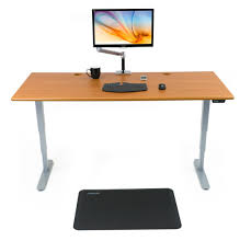Desk Review Imovr Energize Standing Desk Review