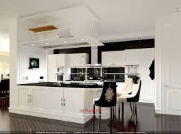 penthouse apartment tony duquette furniture designer enin germanin