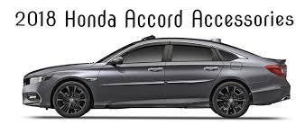 honda car accessories genuine honda accessories at discount prices authorized oem