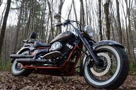 desert dawgs for yamaha v star 1300 factory