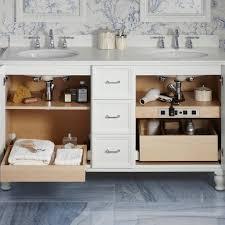 Bathroom Electrical Outlet Bathroom Vanities Outlet Bathroom Decoration