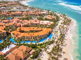 Punta Cana On Map Of World by Map U0026 Location Of Majestic Elegance Punta Cana Hotel Punta Cana