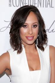great hairstyles for medium length hair new medium length hairstyle women medium haircut