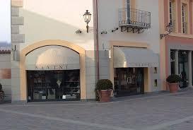 negozi tende tende da sole per balconi terrazze negozi ombral