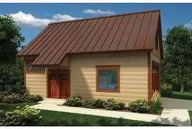 Garage Apartment House Plans Contemporary Garage Plan 67589 Elevationcontemporary Apartment
