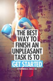 Inspirational Fitness Memes - top 101 female fitness motivation pictures quotes