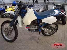 1991 suzuki dr 350 s moto zombdrive com