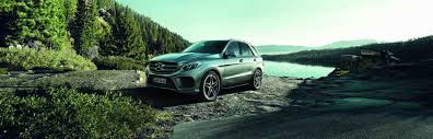 suv benz gle 4matic suv mercedes benz pakistan