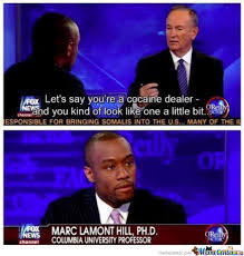 Bill O Reilly Memes - bill o reilly by bakoahmed meme center