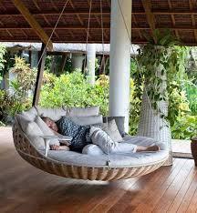 hammock stand ideas plans diy wood deck design ideas everythingcpx