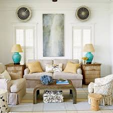 coastal themed living room waimr info media themed dining room ideas co