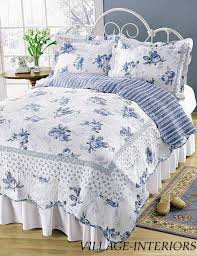 Coverlets And Quilts On Sale Best 25 King Quilts Ideas On Pinterest Queen Size Quilt Quilt