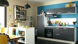 cuisine turquoise alinea buffet cuisine alinea buffet cuisine amazing meuble