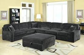 Tufted Sectional Sofa Chaise Fashionable Simmons Big Lots Sofa Amazing Tufted Sectional