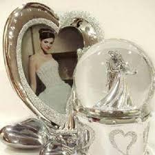 wedding gift souvenir wedding gifts 388037 hktdc