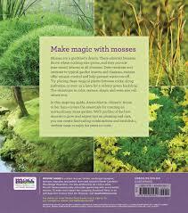 Garden Ridge Little Rock by The Magical World Of Moss Gardening Annie Martin 0001604695609