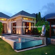 House Design 150 Square Meter Lot by 100m2 House Plans 100m2 House Plans Suppliers And Manufacturers