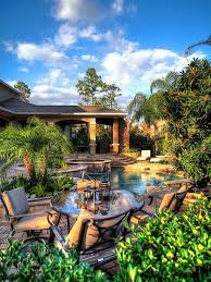 Tropical Landscaping Ideas by 369 Best Landscapes Tropical Images On Pinterest Landscaping