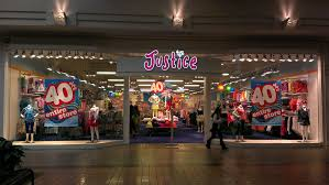 justice at the mall grand mall ames iowa justice just for f flickr