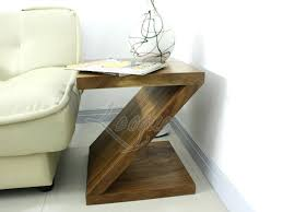 accent tables for living room cheap side tables for living room modern sofa side table living room