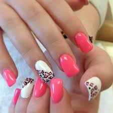 40 best how to take off acrylic nails images on pinterest remove