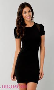 fitted dresses black fitted dress naf dresses