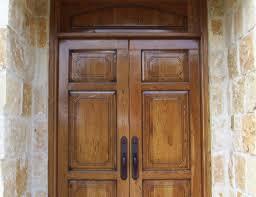 Exterior Door Companies Door Awful Exterior Door Companies Images Inspirations Dallas Tx