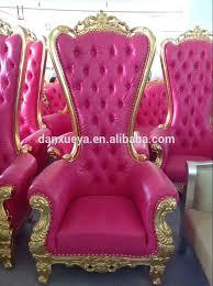 danxueya salon design pedicure chair for spa hbc01 view pedicure