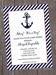 birthday invitations for teenagers image collections invitation