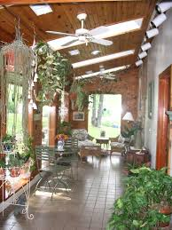 Decorating Ideas For A Sunroom 33 Best Shabby Sunroom Images On Pinterest Home