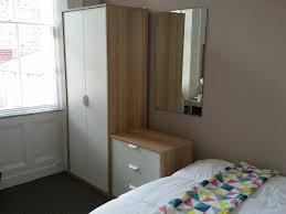 Shower Room Bedroom 3 Shared Shower Room Top Grade Lettings Scarborough
