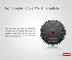 free dashboard templates for powerpoint presentations