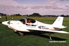 europa aircraft europas of new zealand 1 article sat 28 may