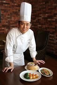 chef de cuisine definition cuisine best of m6 cuisine astuce de chef high definition wallpaper