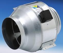 in line blower fan fantech fkd series mixed flow in line fan blower fan ventilation fan